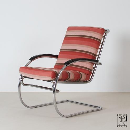 Zeitlos Berlin zeitlos berlin chairs armchairs sickline ok