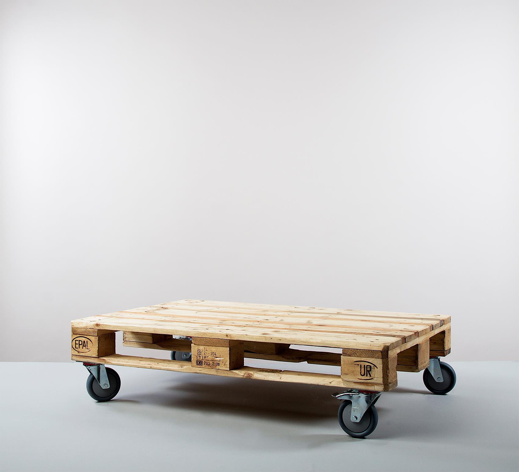 pallet furniture. Black Bedroom Furniture Sets. Home Design Ideas