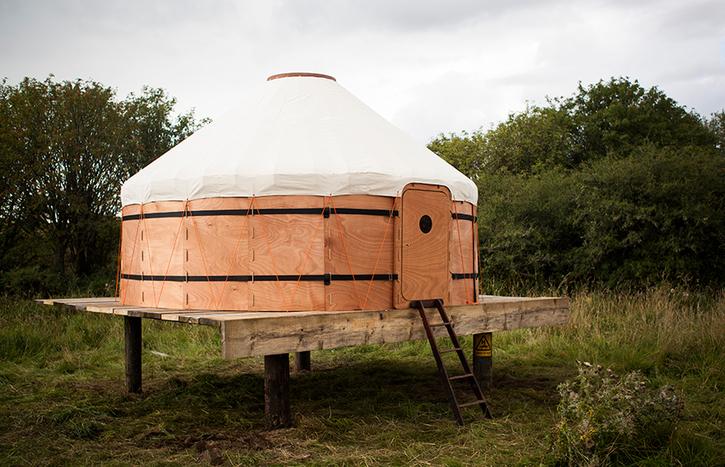 The Jero Sickline Ok Looking for the definition of yurt? sickline ok wordpress com