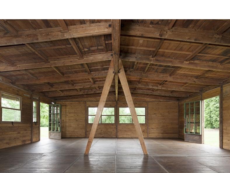 Jean prouv architecture - Jean prouve architecture ...