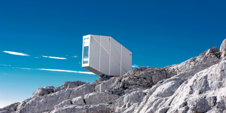 winter-cabin-mount-kanin_ofis_a_fotojanez-martincic_04_