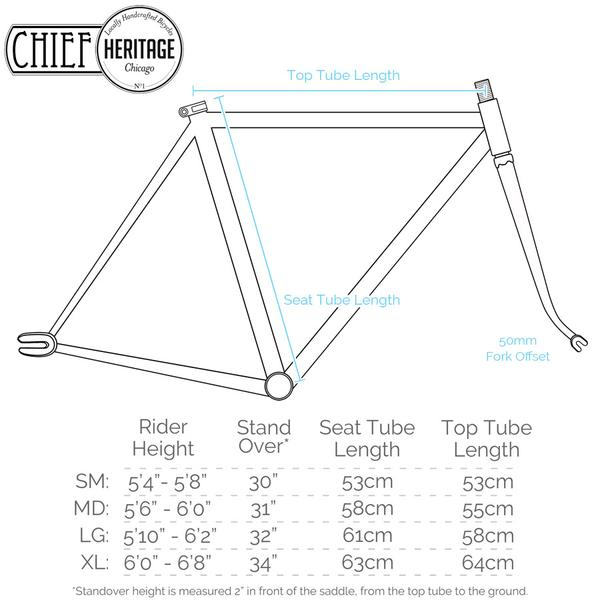 chief_size_chart_grande