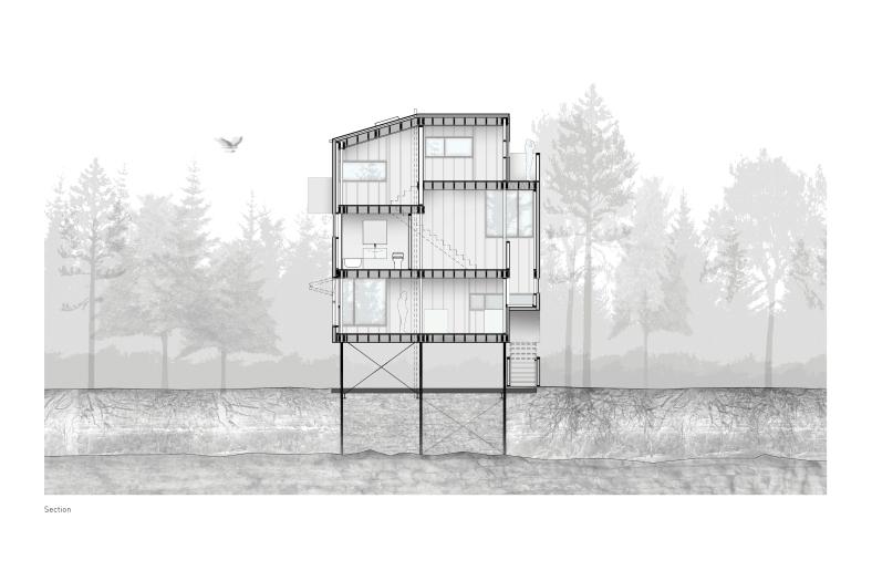 din-pole-house-10-3