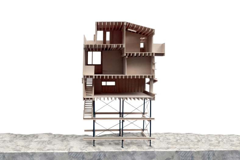 din-pole-house-12-1
