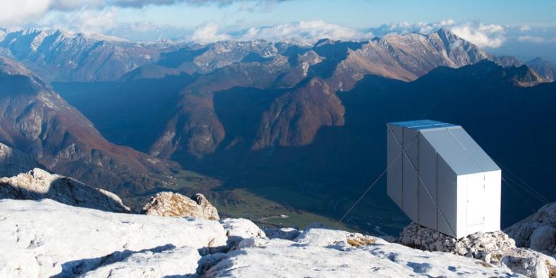 winter-cabin-mount-kanin_ofis_a_fotojanez-martincic_13_