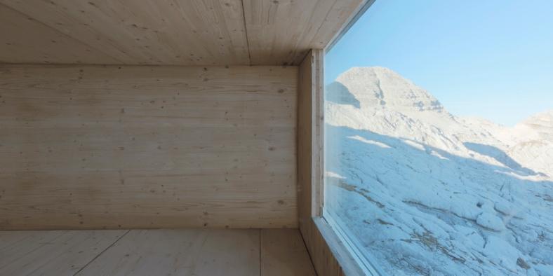winter-cabin-mount-kanin_ofis_fotoales-gregoric_21_