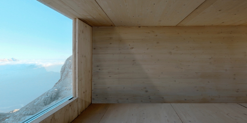 winter-cabin-mount-kanin_ofis_fotoales-gregoric_22_