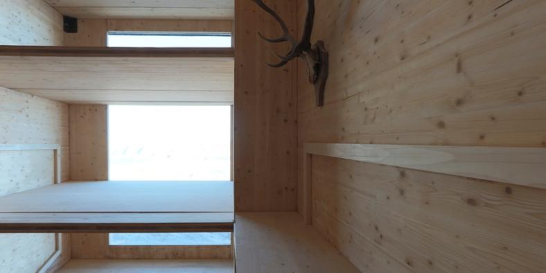 winter-cabin-mount-kanin_ofis_fotoales-gregoric_23_