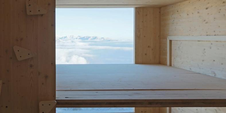 winter-cabin-mount-kanin_ofis_fotoales-gregoric_25_