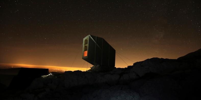 winter-cabin-mount-kanin_ofis_fotoales-gregoric_26_